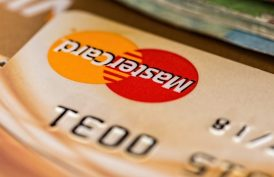 How To Find The Best Credit Card For Me