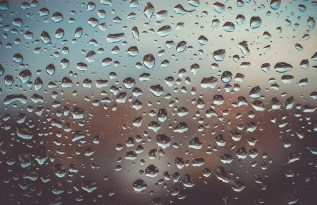 How To Reduce Indoor Humidity Without A Dehumidifier