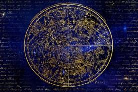 Horoscope February 2019 – Week 8 (02-18-2019/02-25-2019)(cont)