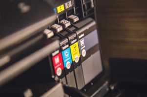 How To Reset An Ink Cartridge And Not Waste Printer Ink