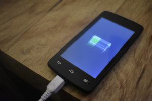 How to Extend My Phone Battery Life