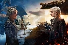 Game Of Thrones Season 8 What To Expect (Part 2)
