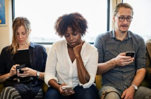 What Harm Each Social Media Does To Your Mental Health And Some Tips For Preserving It