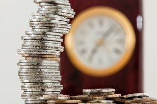 Tips For Achieving Financial Independence