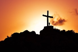 What Is Celebrated On Good Friday