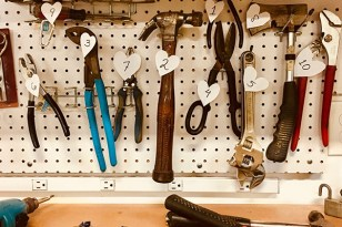 How to Buy Tools For Home Use