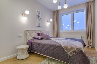 Feng Shui In The Bedroom, How To Decorate Your Room