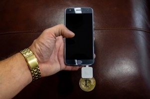 What Are Multi-signature Wallets And What Are They For