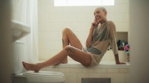10 Things You Didn't Know About Feminine Hygiene