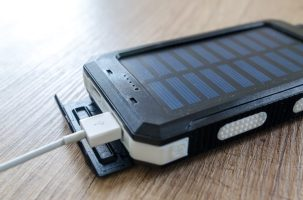 Quick Charge What It Is Types And How To Know If My Smartphone Supports It (Part I)