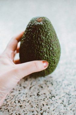 Benefits Of Avocado In Our Health