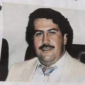 Who Was Pablo Escobar? (Part I)