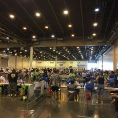 Chairs For Affairs Office Mesh Update: Some Evacuation Orders Lifted, Texas Congressional Delegation Volunteers At Nrg ...