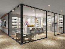 Struggling Houston Hotel Industry Zaza Opens In