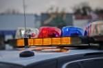 Tech :  Les familles et le public ont le droit de voir les images de la caméra du corps de la police – Houston Public Media  , avis