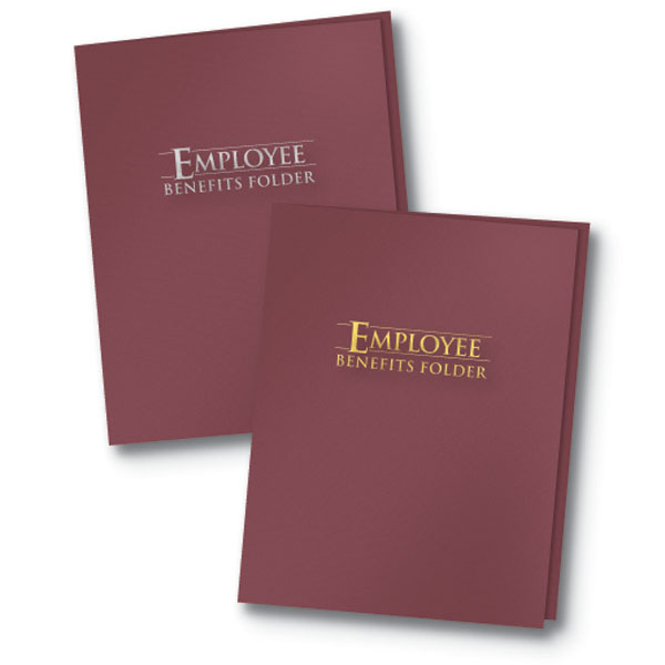 free employee information forms