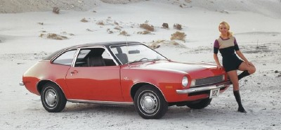 1972 ford pinto howstuffworks