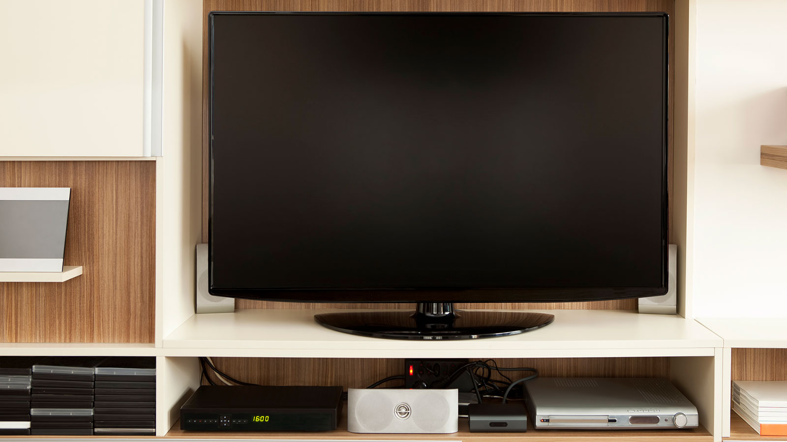 hight resolution of how to connect a dvd player to a tv