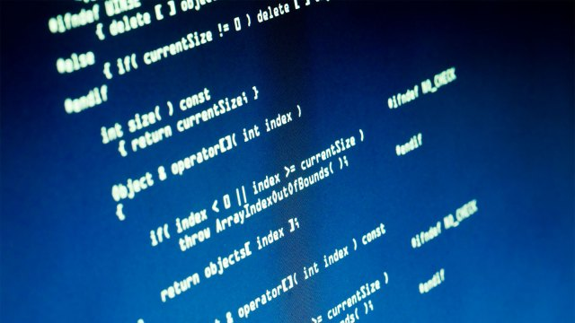 Scanf - The Basics of C Programming  HowStuffWorks