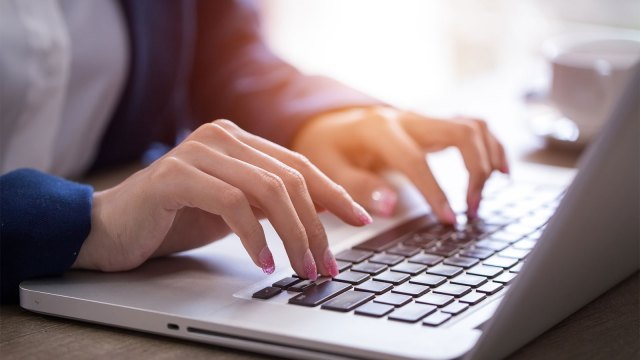 Keyboard Basics - How Computer Keyboards Work  HowStuffWorks