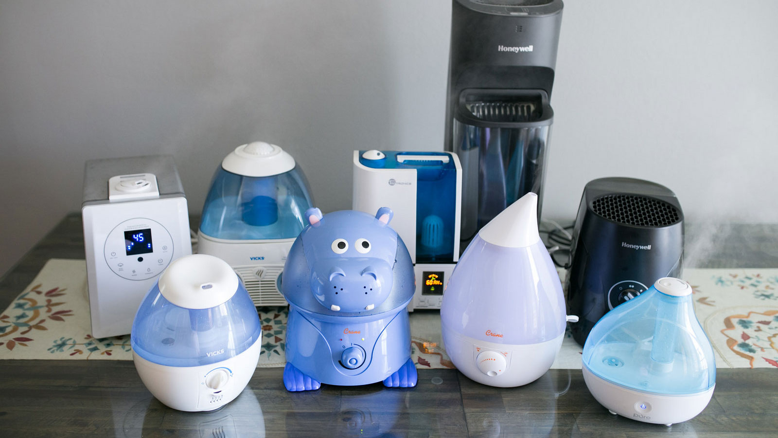 hight resolution of how often should you clean your humidifier