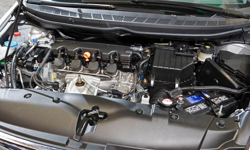 medium resolution of car engine efficiency diagram