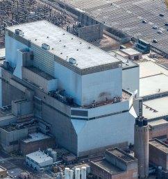 nuclear power plant diagram how it work [ 1600 x 900 Pixel ]