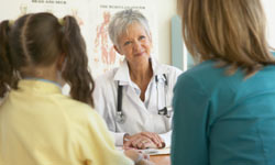 Top 10 Tips for Talking to a Pediatrician   HowStuffWorks