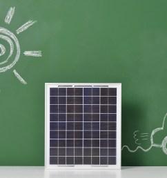solar car wiring diagram [ 2000 x 1200 Pixel ]