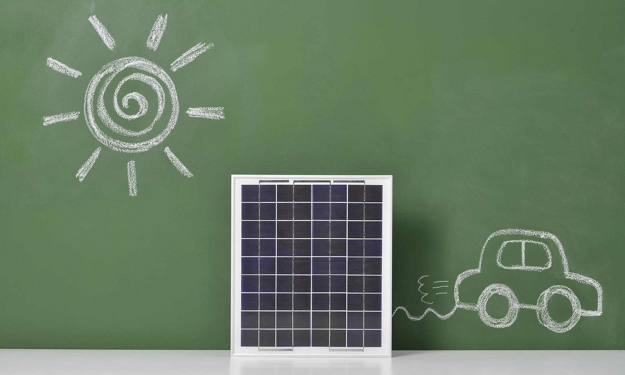 hight resolution of solar car wiring diagram