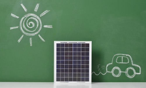 small resolution of solar car wiring diagram