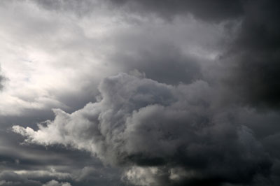 storm pictures howstuffworks
