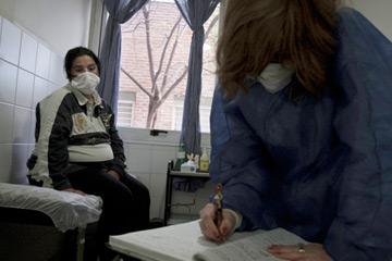 Swine Flu Symptoms and Diagnosis   HowStuffWorks