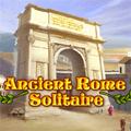 La Antigua Roma Solitario