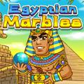 Egipcio A Las Canicas