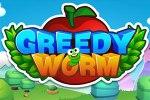 Greedy Worm – Online Game –