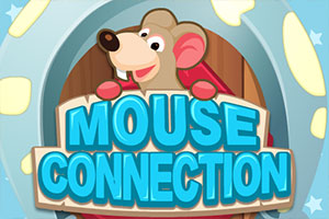 Mouse Connection – Online Game –