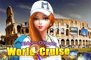 World Cruise – Play Online –