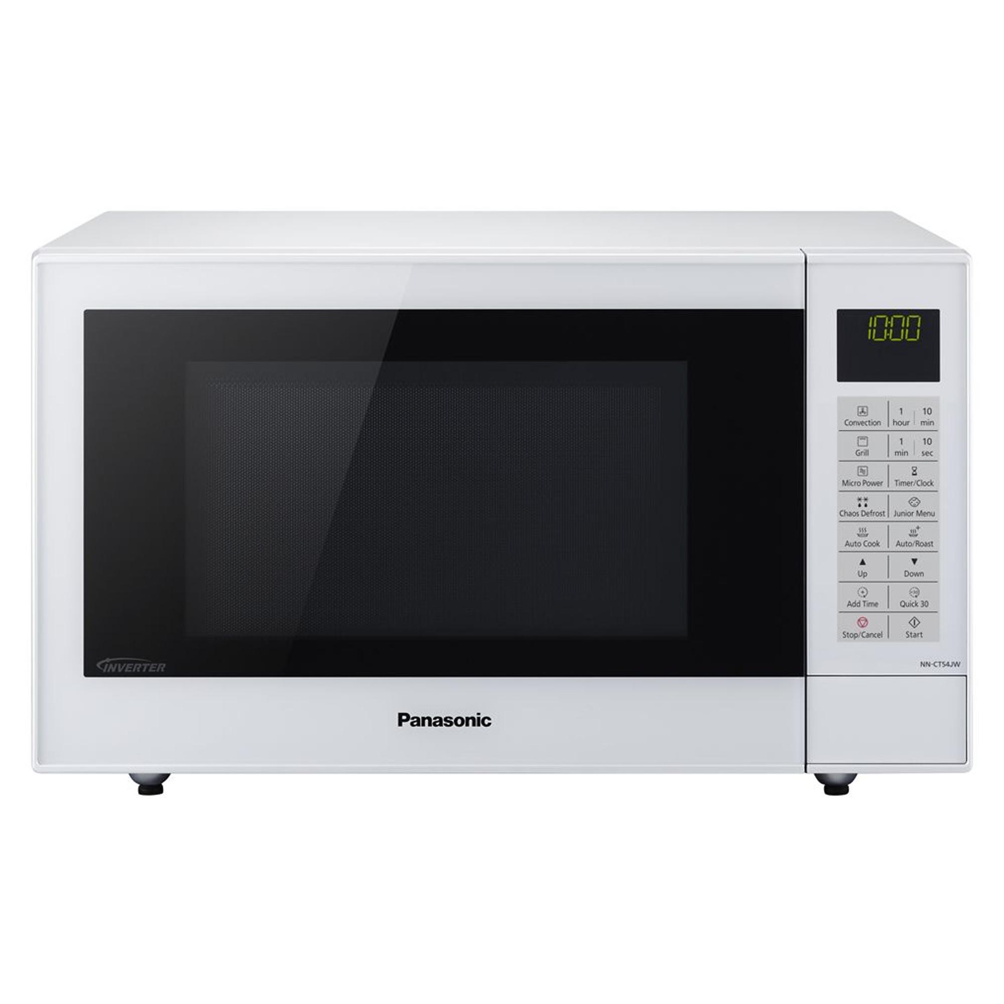 nnct54jwbpq 1000w combination microwave