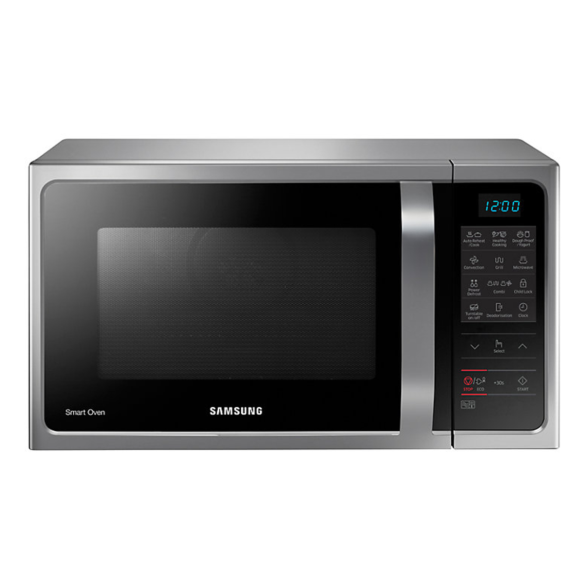 mc28h5013as 28l 900w microwave oven