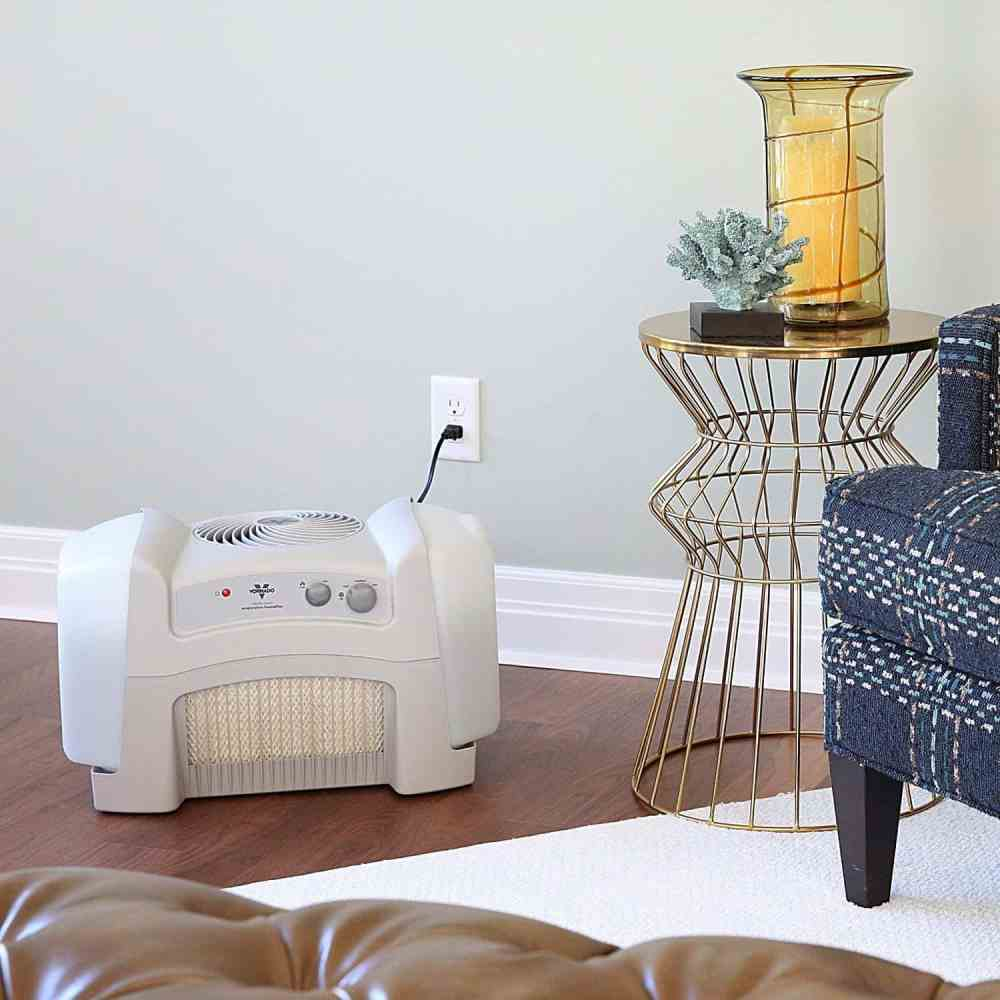medium resolution of best whole house humidifier reviews