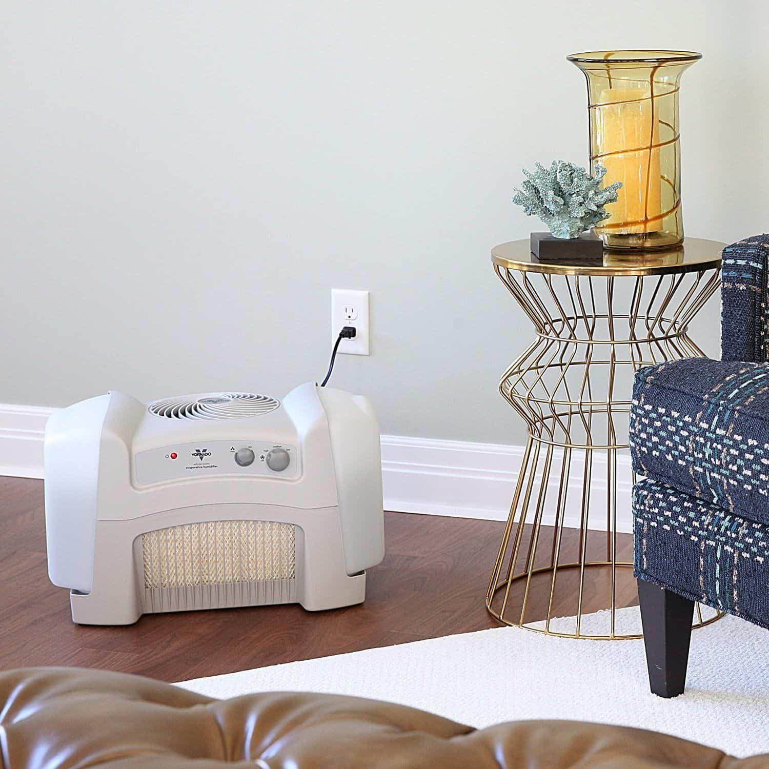 hight resolution of best whole house humidifier reviews