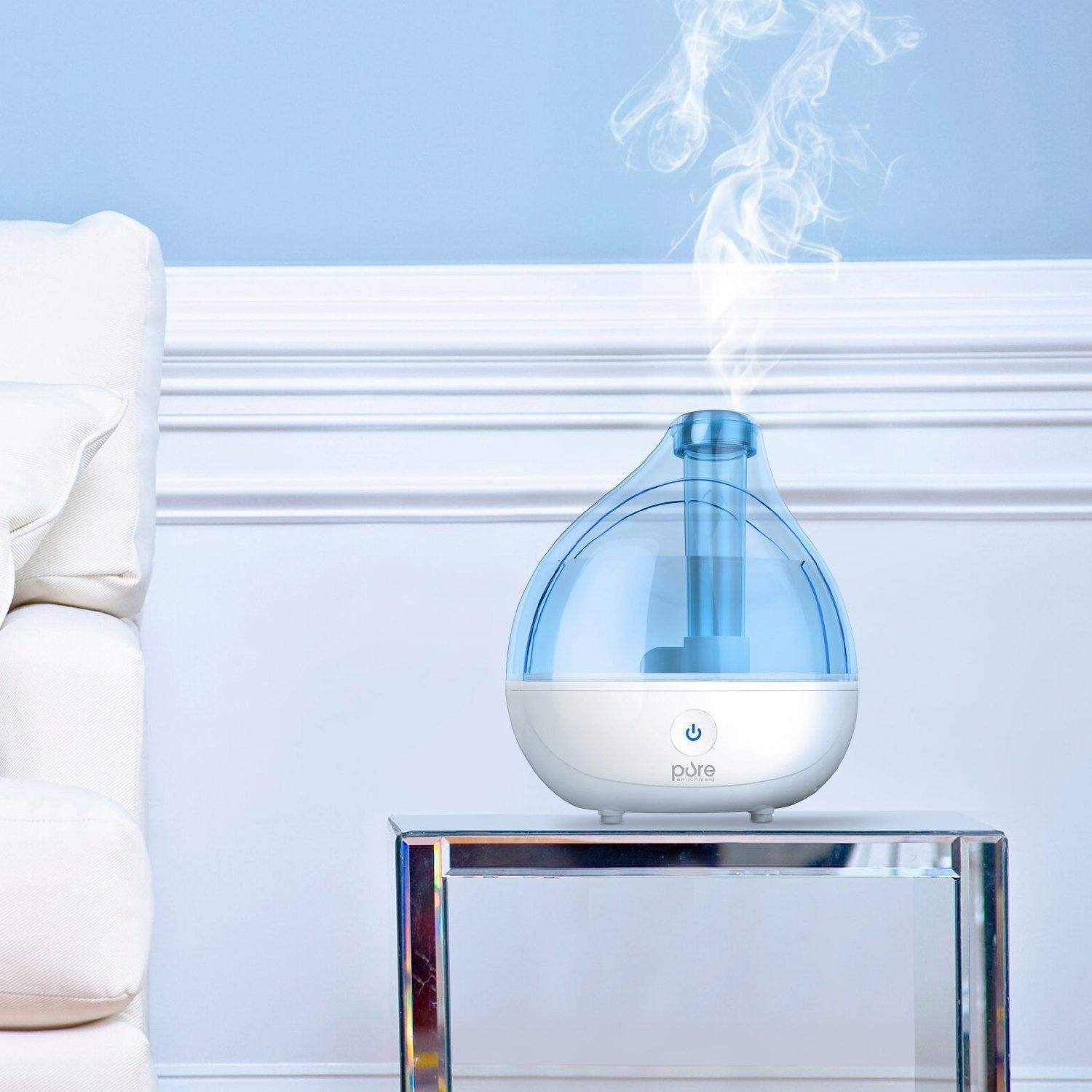 hight resolution of best cool mist humidifier reviews