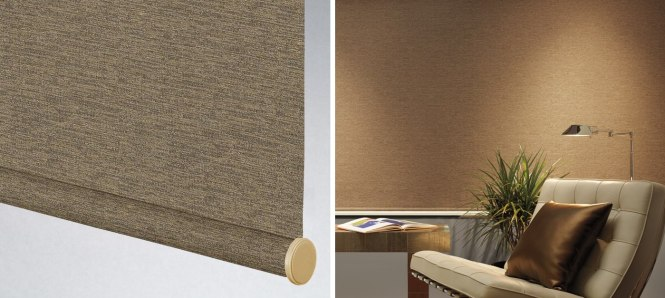 Hunter Douglas Luminette Privacy Sheers Are Available From The Blind Alley In Bellevue Washington