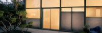 Coverings for Patio and Sliding-Glass Doors   Hunter ...