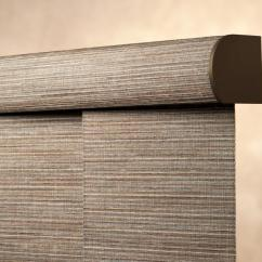 Sofa Coverings Dogs Leather Recliner Sets Sale Gray Vertical Blinds. Roller Blinds Online Screen: Into ...