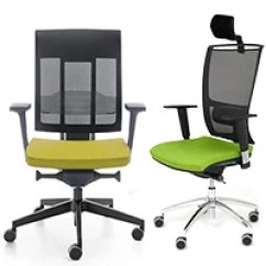 Office Chairs Uk Childs Plastic Table And Chair Huntoffice Co The Best Selling
