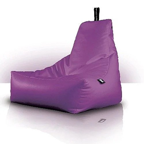 mini bean bag chair styling chairs for sale cheap wildberry huntoffice co uk