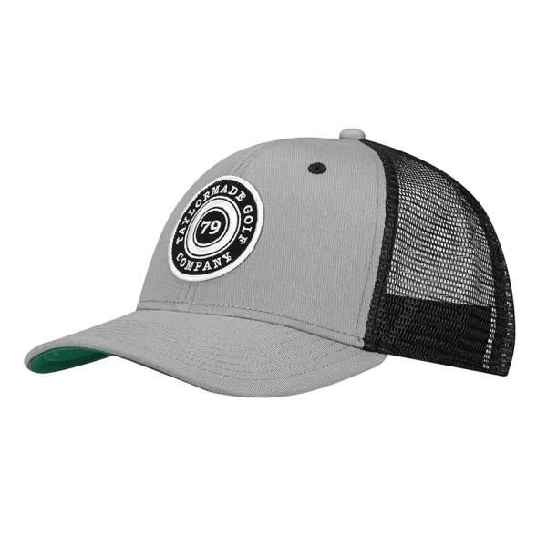 TaylorMade Trucker Hat Snapback