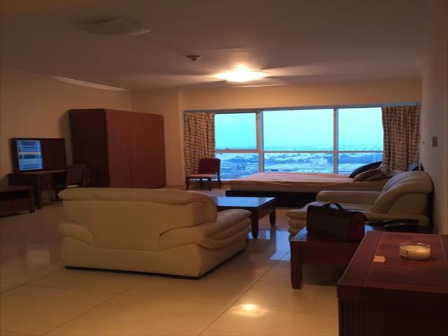 Apartment To In Jlt Jumeirah Lake Towers Saba